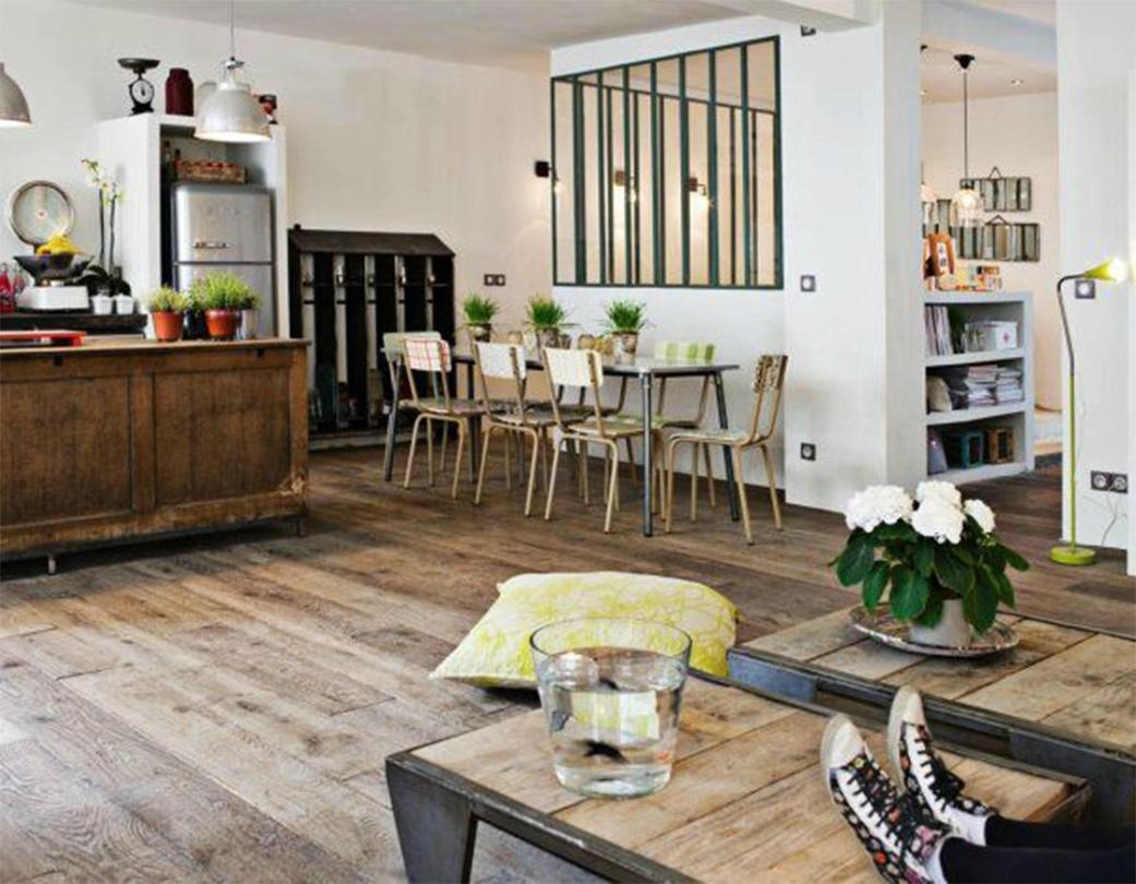 bureau recup rangement mural tissu tuto bureau double d ecolier vintage avec dossiers couture. Black Bedroom Furniture Sets. Home Design Ideas